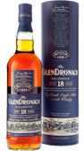 GlenDronach Allardice 18 Year Highland Single Malt Scotch Whisky