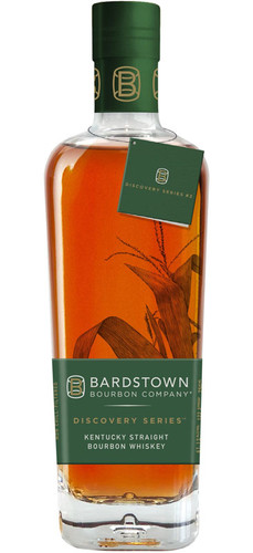 "Bardstown Bourbon Company ""Discovery Series"" Kentucky Straight Bourbon"