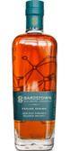 "Bardstown Bourbon Company ""Fusion Series"" Kentucky Straight Bourbon"