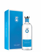 Casa Dragones Blanco Tequila 375ml
