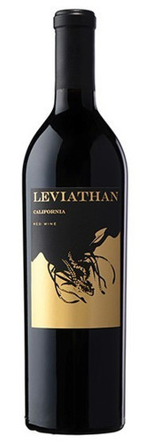 Leviathan Red Blend