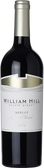 William Hill Central Coast Merlot