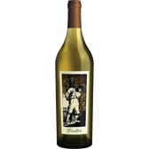 The Prisoner Wine Company Blindfold White