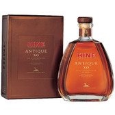Hine Antique XO Cognac 750ml
