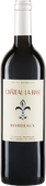 Chateau La Hase Bordeaux Red