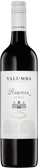 Yalumba Barossa Shiraz