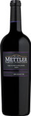 Mettler Family Vineyards Old Vine Zinfandel