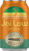 Cigar City 'Jai Low' India Pale Ale