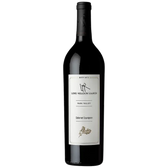 Long Meadow Ranch Napa Valley Cabernet Sauvignon