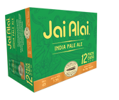 Cigar City 'Jai Alai' 12oz 12-Pack Cans