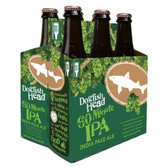 Dogfish Head '60 Minute' IPA