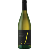 J Vineyards Multi-Appellation Chardonnay