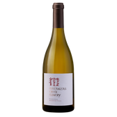 Matanzas Creek Winery Alexander Valley Chardonnay