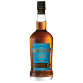 Daviess County Straight Bourbon Whiskey