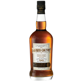 Daviess County French Oak Finished Kentucky Straight Bourbon Whiskey