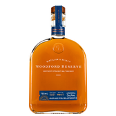 Woodford Reserve Straight Malt Whiskey