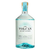 Volcán Tequila Blanco