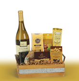 The J Lohr Gift Basket