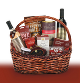 The Unshackled Gift Basket