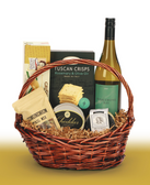 The Whalebone Gift Basket