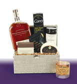 The Woodford Gift Basket