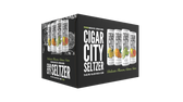 Cigar City Seltzer