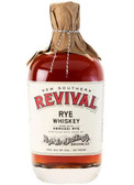 NEW SOUTHERN REVIVAL - RYE WHISKEY