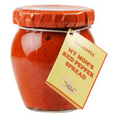 Dalmatia My Mom's Red Pepper Spread 6.7oz