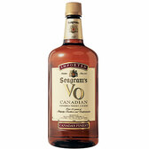 Seagrams VO Canadian Whisky 1.75L