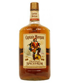 Captain Morgan 1.75