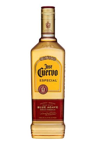 Jose Cuervo Gold 1.75L