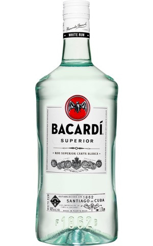 recipe: bacardi silver beer [31]