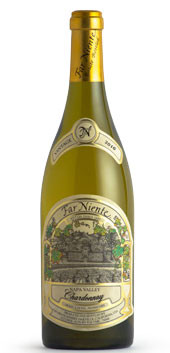 Far Niente Estate Bottled Napa Valley Chardonnay