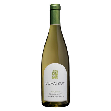 Cuvaison Carneros Estate Chardonnay