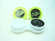 Grease Duo-Pack Teflon - Silicone Grease