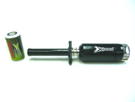 Glowplug Starter  - 4600 mAh With Plug Indicator