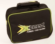 Xceed Small Bag for Engine, Spares, Electronics