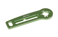 Flywheel Wrench