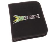 Xceed Tool Bag