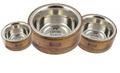 Wood Designer Bowls