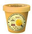 Hoggin Dogs Ice Cream, 3 flavors, no sugar added