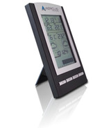 Aercus Instruments WS1173 Desktop Weather Station