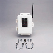 Davis 6332 Wireless Anemometer Transmitter Kit