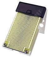Davis 6420 Leaf Wetness Sensor