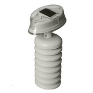 UV/Light Sensor for WS3083, WS3081, WH3081