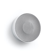 Netatmo Smart Indoor Siren