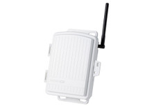 Davis 6331AU Wireless Transmitter Station AC-Powered
