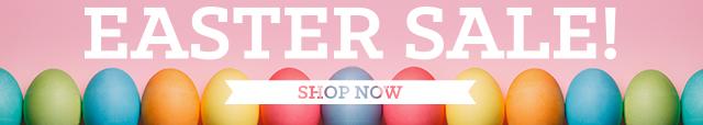 easter-eggs-640x114.jpg