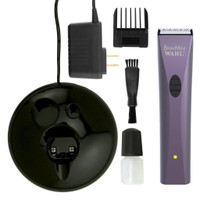 Clipper, Wahl Bravmini Cordless Ear Clipper