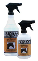 Banixx Wound/Skin Care Spray